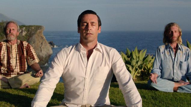 mad-men-series-finale